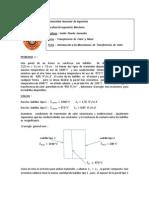 2013-II _ MN314_PROBLEMAS DE INTRODUCCIÓN
