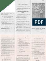 Morris-Arthur-Ruth-1978-India.pdf
