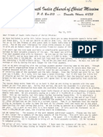 Morris-Arthur-Ruth-1979-India.pdf