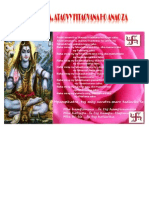 Sadashiva Pry