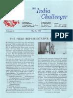 Morris-Arthur-Ruth-1982-India.pdf