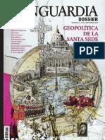 Geopolitica de La Santa Sede