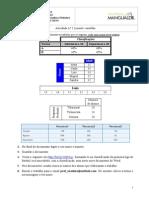 001 Revisoes Word Tabelas