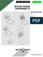 00505292Mettler Waagen.pdf