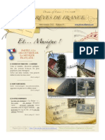 Rêves de France - N°4