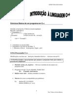 ED_T01.docx