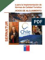 Guía de Autoimplementación Alojamiento Turístico (1).pdf