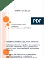 Kebijakan+Moneter+Islam-makro (1).ppt