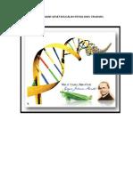 Modul 2-Dasar Genetika