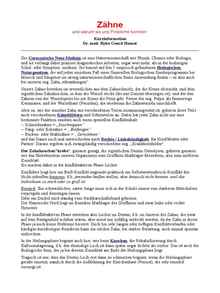 Tolle Funktion Des Skelettsystems Ideen - Anatomie Ideen - finotti.info