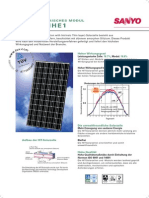 sanyo - HIP210NHE1 - modul.pdf