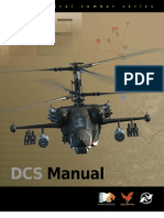 Dcs-bs Gui Manual Eng