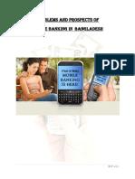 Mobile Banking Standard Chartered Bank