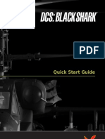 DCS-BS Quick Start Manual Eng