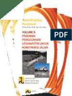 1004_Modul Pelatihan Geosintetik