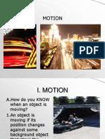 physicsmotion