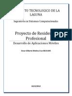 Proyecto Residencia ING