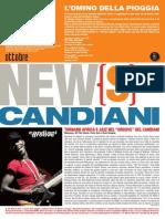 Candiani n. 6 ottobre 2013