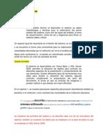 archivo- inicio.docx