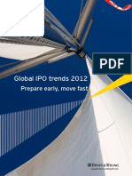 Global_IPO_trends_2012.pdf