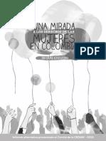 InformeEjecutivo Una Mirada a Los Derechos de Las Mujeres en Colombia