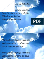 Slides Missa 04-08-2013.pdf