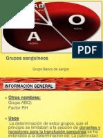 Grupos_sanguineos naty