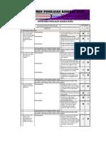 INSTRUMEN-PKG (2)