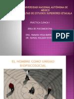 UNIVERSIDAD NACIONAL AUTÓNOMA DE MÉXICO [Autoguardado]