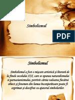Simbolismul c.(1)