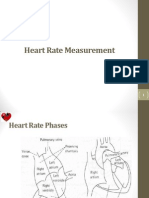 Heart Rate Measurement.pptx