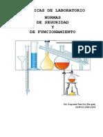 normas_laboratorio_4eso