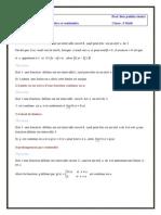 Limites et continuité CH3-3MATH