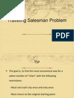 Traveling Salesman Problem.ppt