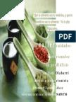 taller de Nutricion en Predialisis