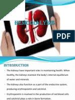 Hemodialysis.ppt