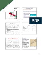 Chem410Cancer1.pdf