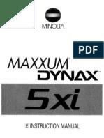 Maxxum_5xi.pdf
