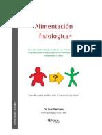 6 E-BOOK  Alimentación Fisiológica pdf LeR (1)