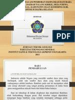 Powerpoint Riswan