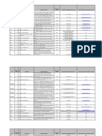 WW IBP Info Spanish Gen CD 0608