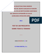 Test_100_SES