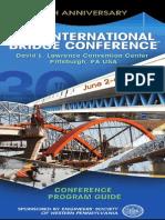 2013 Program Guide WEB