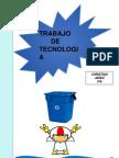 El Afichecristian Jerez