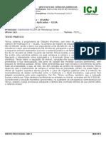 TESTE_PRÁTICO_MANUTENÇÃO_DE_POSSE_GABARITO