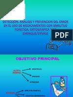 problemas_con la_presentacion_mx_terminado.pptx