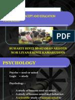 psychologyconceptandeducationpsychology-