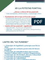 0002-El Ius Puniendi -Jdvr