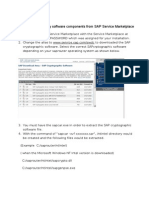 SNC Saprouter Installation Guide.doc