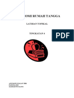 ERT Form 4 (Topikal)